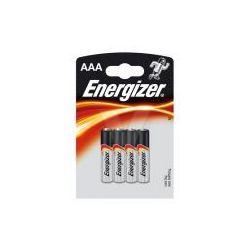 Energizer Classic E92 AAA blister 4