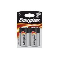 Energizer Classic E95 D blister 2