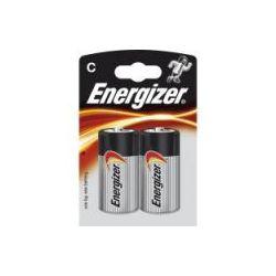 Energizer Classic E93 C blister 2
