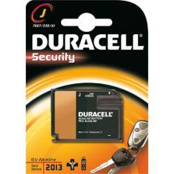 Duracell 7K67 6 volt 4LR61 blister 1