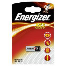 Energizer E23A 12 volt L1028 blister 1