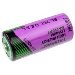 Tadiran lithium 3.6V  2/3AA  SL761/S