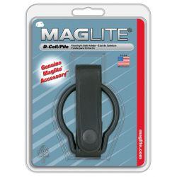 Maglite Riemhouder voor D-cell