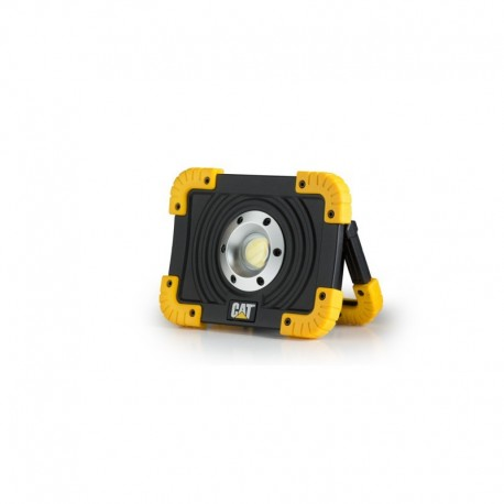 CAT CT3515 LED Oplaadbare WorkLght met 1100 Lumen
