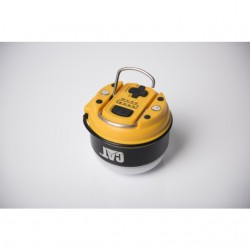CAT CT6525 Mini Worklight LED oplaadbaar