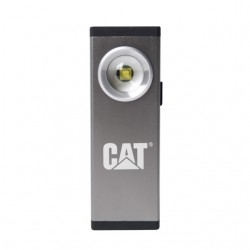 CAT CT5115 Mini LED Worklight Oplaadbaar